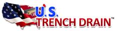US Trench Drain